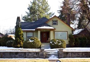 Elder Care Services Estate Property