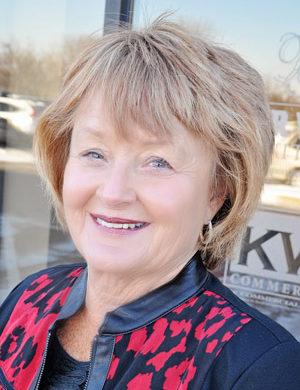 Elder Home Services Becky Clifford